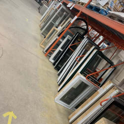 *NEW* Windows in Stock! - Cambridge ReStore