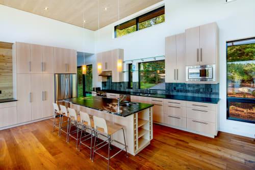 Bradley   Kitchen