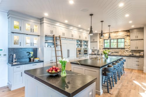 Eagle   Kitchen