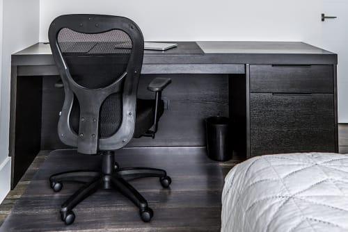 Erb | Son's Bedroom Desk