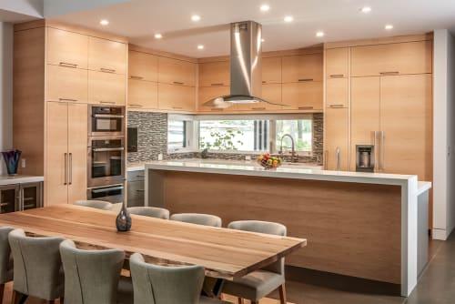 Old Cottage Place | Cottage Kitchen