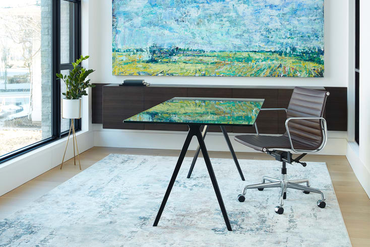 Maple | Home Office