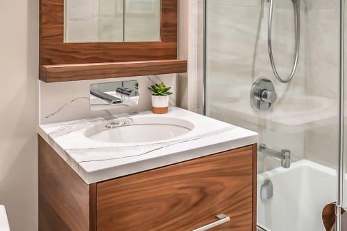 Kerr | 3-Piece Bath
