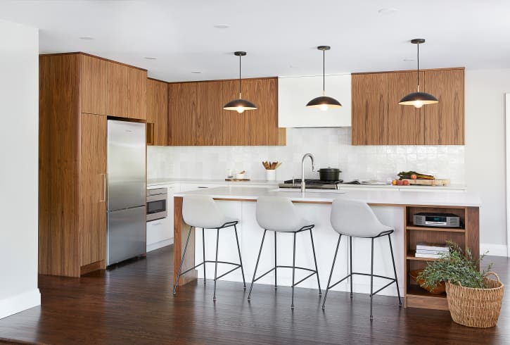 Northshore | Kitchen