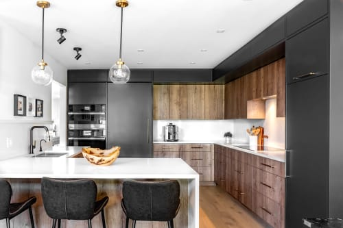 Riverview | Kitchen