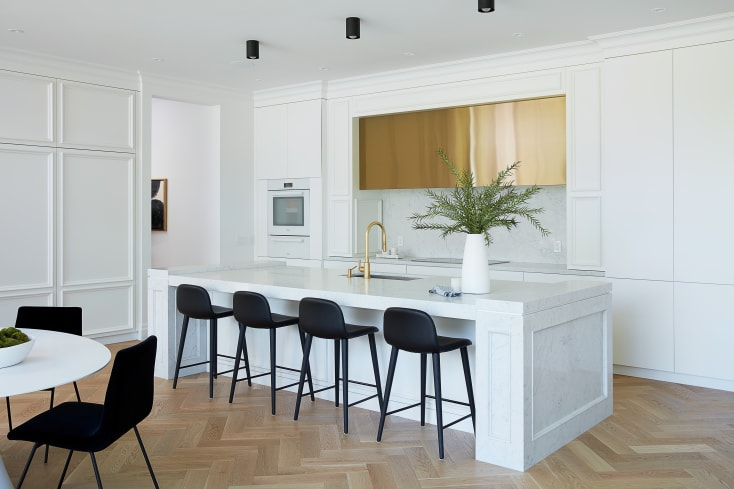Claremon | Kitchen