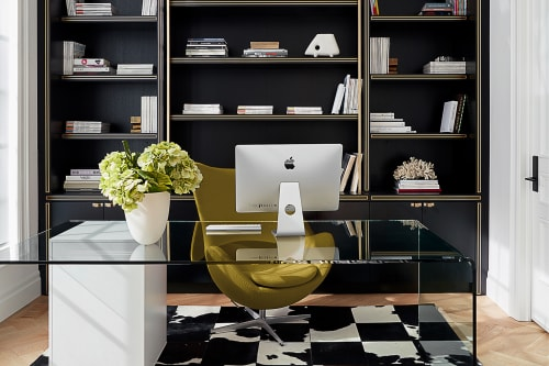 Claremon | Home Office
