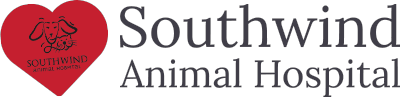 Southwind Animal Hospital | Memphis Veterinarian