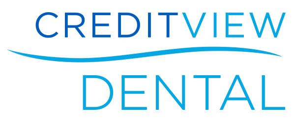 Creditview Dental | Mississauga Dentist