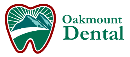 Oakmount Dental