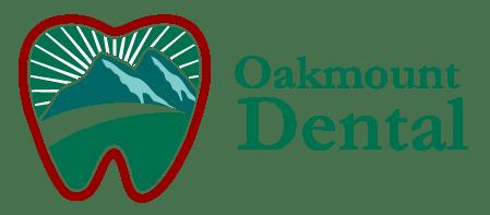 Oakmount Dental