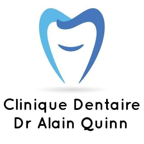 Clinique Dentaire Dr Alain Quinn