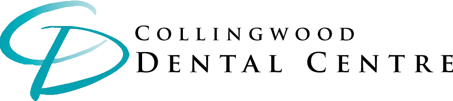 Collingwood Dental Centre