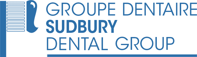 Sudbury Dental Group
