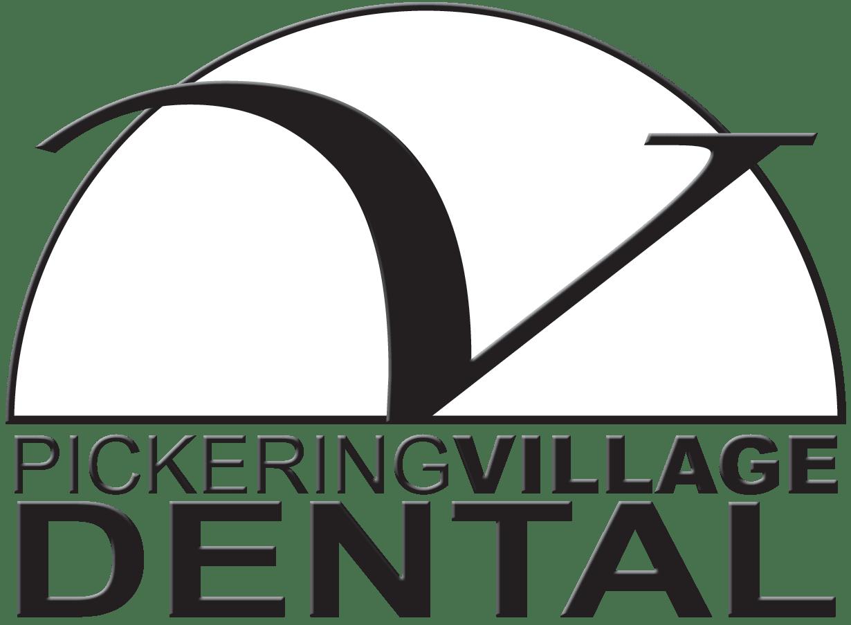 Pickering Village Dental Office | Ajax Dentist