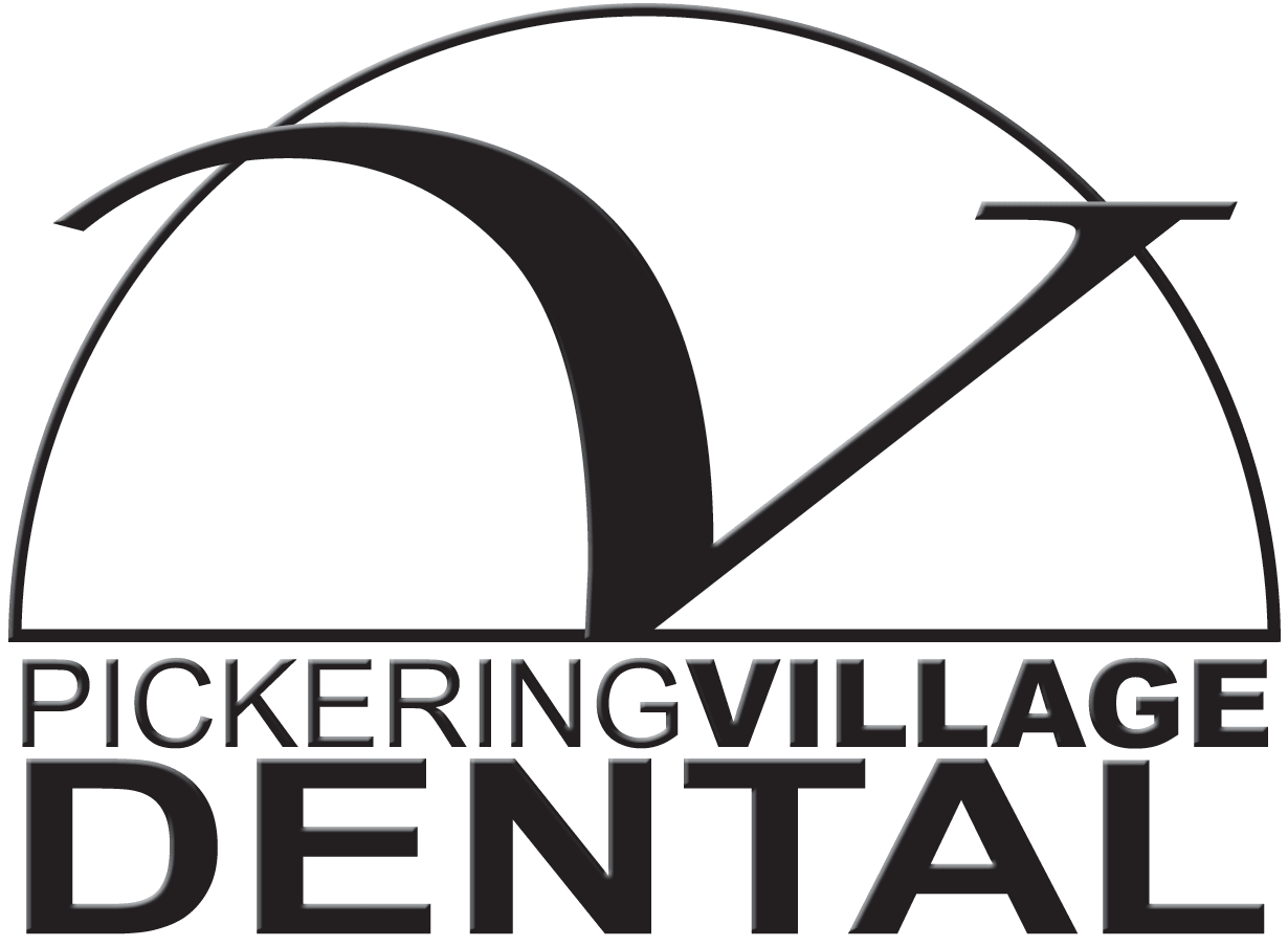 Pickering Village Dental Office | Ajax Dentist