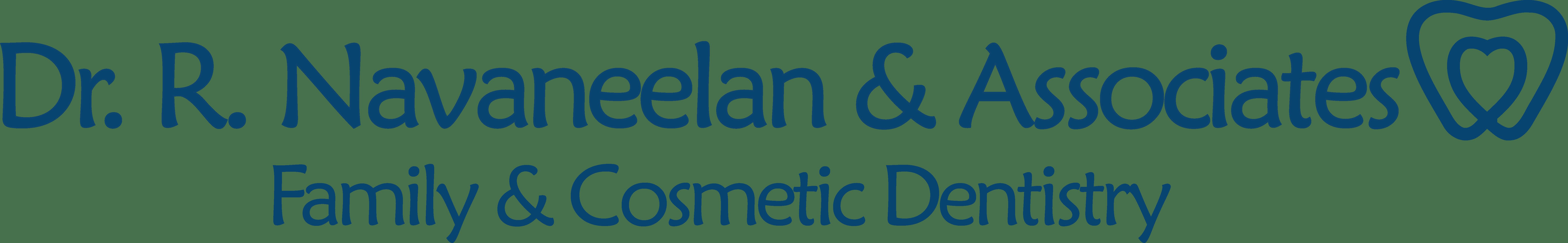 Dr. Rachel Navaneelan & Associates Logo