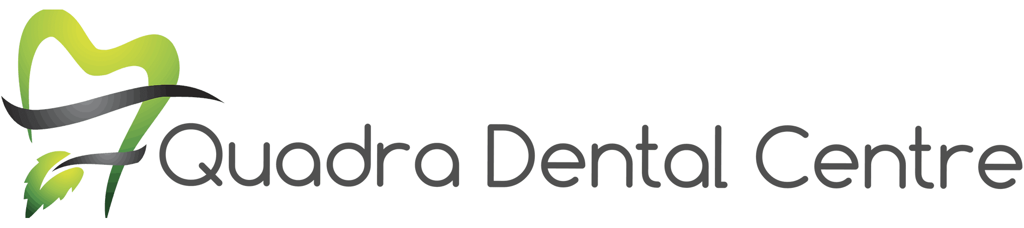Quadra Dental Centre
