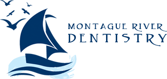 Montague River Dentistry
