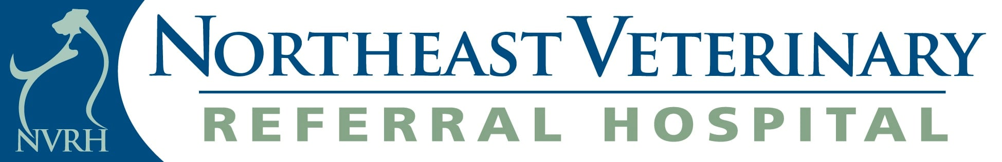 Northeast Veterinary Referral Hospital