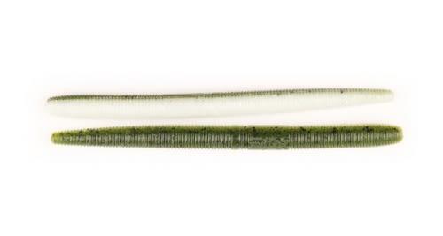 True Center Stick - 5