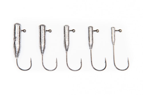 Tube Jig 90 Degree (4 Pack)