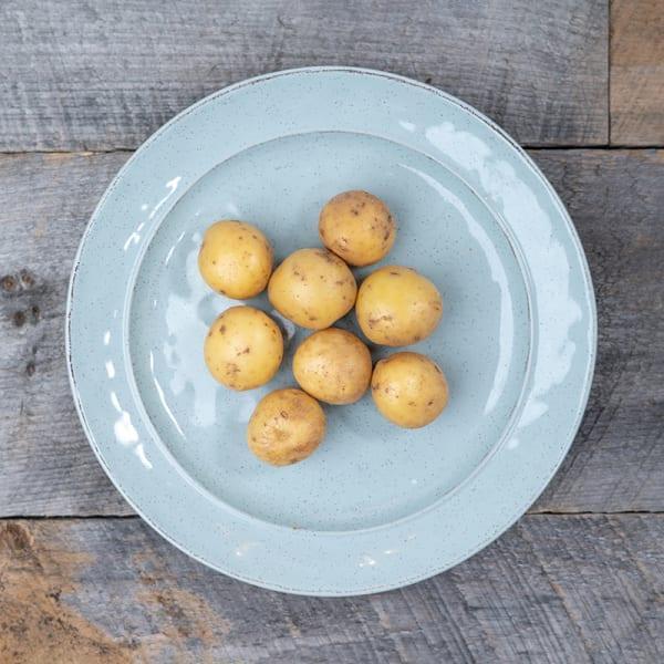 Penny Potatoes