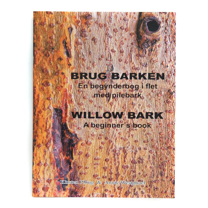 Brug Barken / Willow Bark