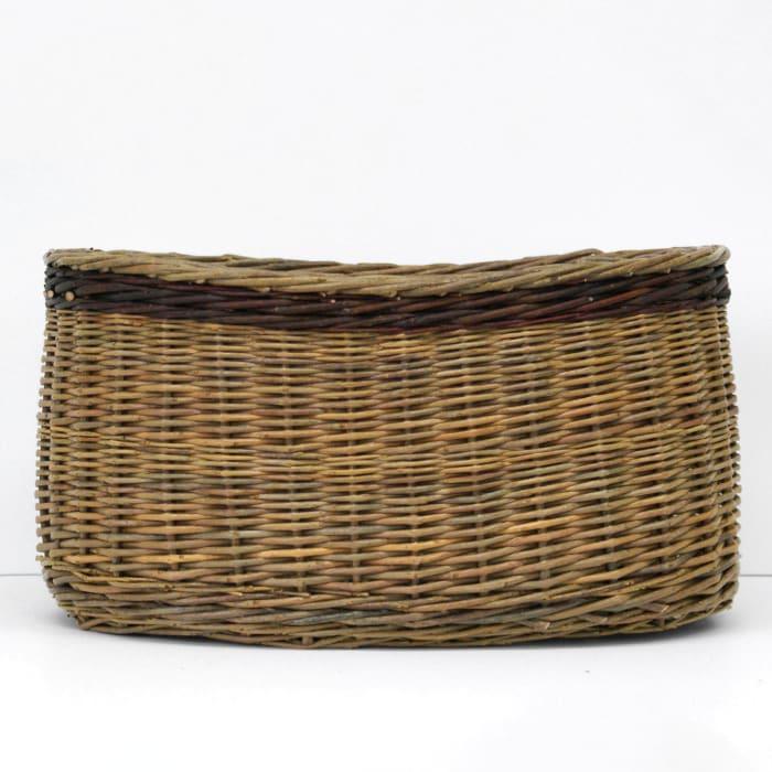 Oval Storage Basket