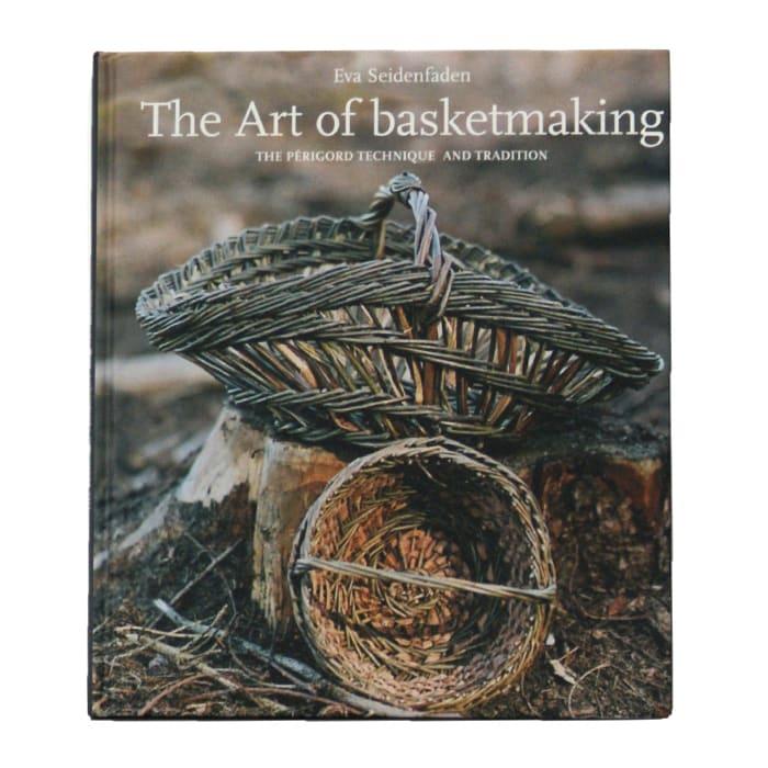 Art of Basketmaking