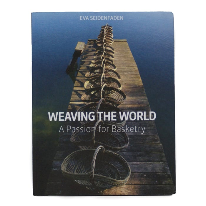 Weaving the World