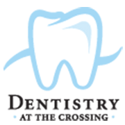 Dentistry at the Crossing