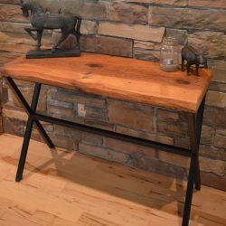 'Jolie' Console Table - SOLD