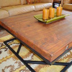 Shop wilkins design online wilkins design for Complex table design