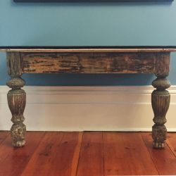 'Sunderland' Console Table
