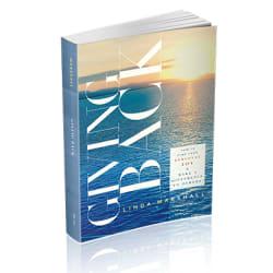 Giving Back Book (Paperback)