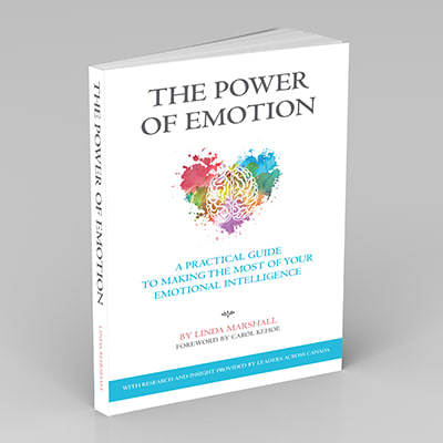 The Power of Emotion (Paperback)