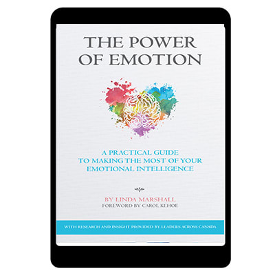 The Power of Emotion (eBook)