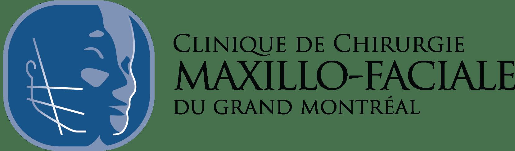 Clinique de Chirurgie Maxillo-Faciale du Grand Montréal