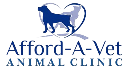 Afford-A-Vet Animal Clinic