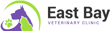 East Bay Veterinary Clinic