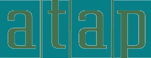 Webinar   ITA Section 85 Roll-Overs