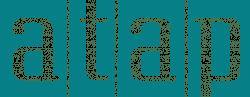 Webinar | Taxation & Family Care