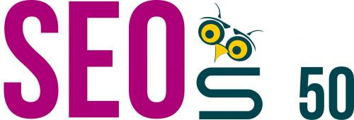 SEO S 50