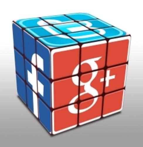 Social Media To Increase Sales Workshop