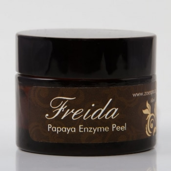 Papaya Enzyme Peel (60 ml)