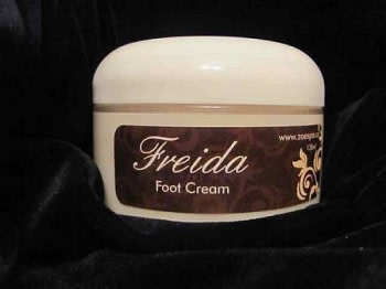 Foot Cream (240 ml)