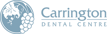 Carrington Dental Centre