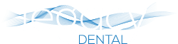 Legacy Dental in Lethbridge