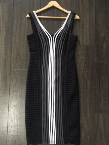 Stripes Frank Lyman